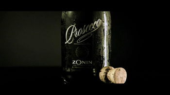 Zonin Prosecco TV Spot Featuring Francesco Zonin - Thumbnail 3