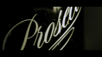 Zonin Prosecco TV Spot Featuring Francesco Zonin - Thumbnail 5