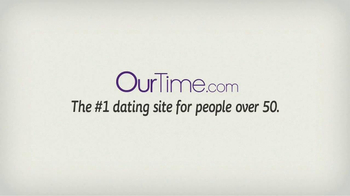 OurTime.com TV Spot, 'Grocery Store' - Thumbnail 1
