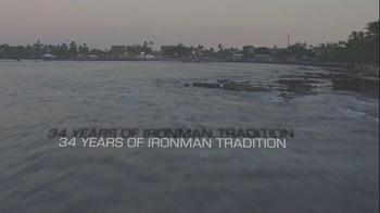 Iron Man Marathon World Championship 2012 DVD TV Spot  - Thumbnail 1
