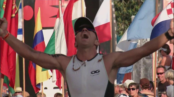 Iron Man Marathon World Championship 2012 DVD TV Spot  - Thumbnail 7