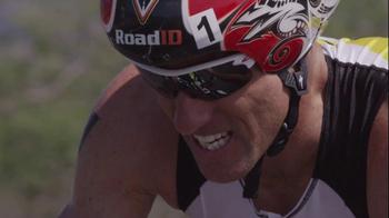 Iron Man Marathon World Championship 2012 DVD TV Spot  - Thumbnail 5