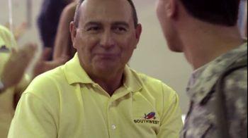 Southwest Airlines TV Spot, 'Communities'