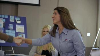 Southwest Airlines TV Spot, 'Communities' - Thumbnail 8