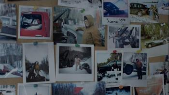 Audi Quattro TV Spot, 'Ahab' - Thumbnail 3