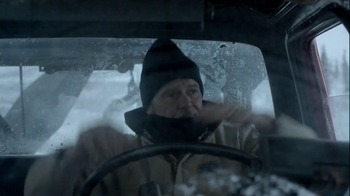 Audi Quattro TV Spot, 'Ahab' - Thumbnail 8