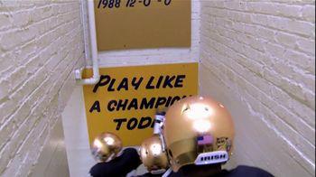 2012: The Undefeated Season DVD thumbnail