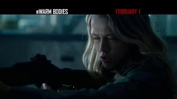 Warm Bodies - Alternate Trailer 3
