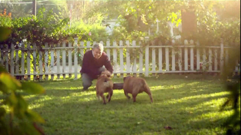 PETCO TV Spot, 'Pet Parents' - Thumbnail 1