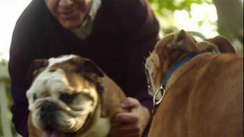PETCO TV Spot, 'Pet Parents' - Thumbnail 4