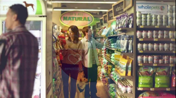 PETCO TV Spot, 'Pet Parents' - Thumbnail 7