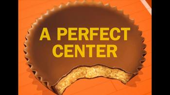 Reese's TV Spot 'The Perfect Center' - Thumbnail 6