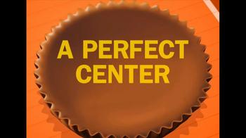 Reese's TV Spot 'The Perfect Center' - Thumbnail 5
