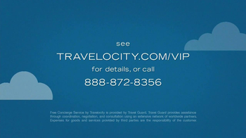 Travelocity TV Spot, 'In a Pickle' - Thumbnail 6