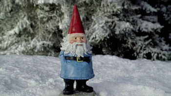 Travelocity TV Spot, 'In a Pickle' - Thumbnail 2