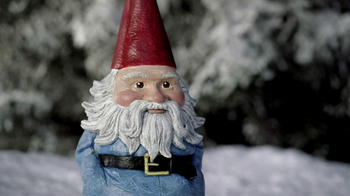 Travelocity TV Spot, 'In a Pickle' - Thumbnail 4