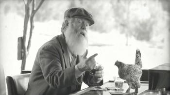 GolfNow.com TV Spot, 'Golf Then' - Thumbnail 3