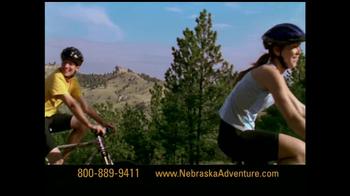 Nebraska Adventure TV Spot, Song by Grasshopper Takeover - Thumbnail 3