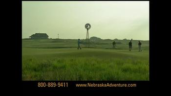 Nebraska Adventure TV Spot, Song by Grasshopper Takeover - Thumbnail 4