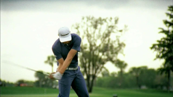 PGA Tour and Fed Ex Cup TV Spot Featuring Dustin Johnson - Thumbnail 8