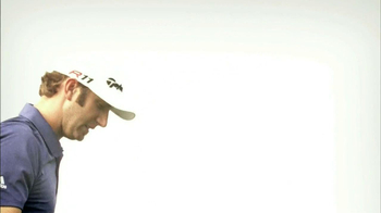 PGA Tour and Fed Ex Cup TV Spot Featuring Dustin Johnson - Thumbnail 1