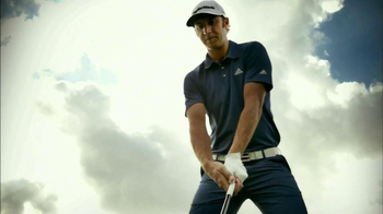 PGA Tour and Fed Ex Cup TV Spot Featuring Dustin Johnson - Thumbnail 4