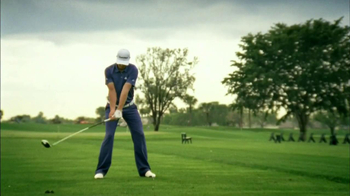 PGA Tour and Fed Ex Cup TV Spot Featuring Dustin Johnson - Thumbnail 5