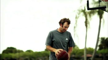 PGA Tour and Fed Ex Cup TV Spot Featuring Dustin Johnson - Thumbnail 6