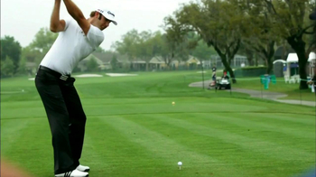 PGA Tour and Fed Ex Cup TV Spot Featuring Dustin Johnson - Thumbnail 7