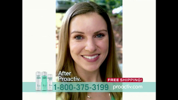 Proactiv TV Spot, 'Acne Fact' - Thumbnail 7