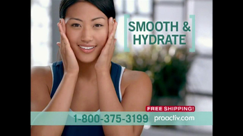 Proactiv TV Spot, 'Acne Fact' - Thumbnail 8