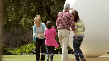 Kashi GOLEAN TV Spot, 'As Much Protein as an Egg'  - Thumbnail 5