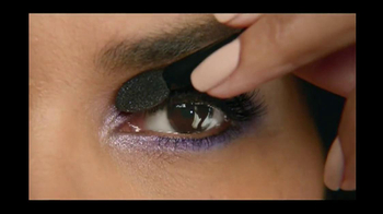Revlon PhotoReady Primer+Shadow TV Spot Featuring Halle Berry - Thumbnail 1