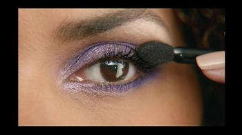 Revlon PhotoReady Primer+Shadow TV Spot Featuring Halle Berry - Thumbnail 2