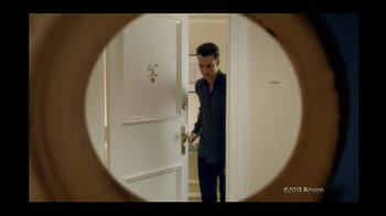 Revlon PhotoReady Primer+Shadow TV Spot Featuring Halle Berry - Thumbnail 5