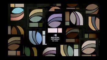 Revlon PhotoReady Primer+Shadow TV Spot Featuring Halle Berry - Thumbnail 6