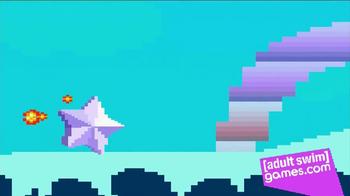 Retro Unicorn Attack TV Spot, 'A Bold New Approach' - Thumbnail 9