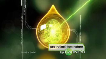 Garnier Ultra-Lift Moisturizer TV Spot, 'Finally' Feat. Bridget Moynahan - Thumbnail 4