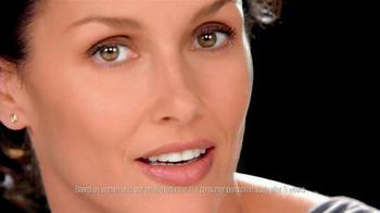 Garnier Ultra-Lift Moisturizer TV Spot, 'Finally' Feat. Bridget Moynahan - Thumbnail 6