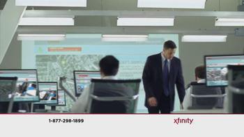 Xfinity Home TV Spot 'Security' - Thumbnail 8