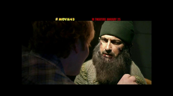 Movie 43 - Alternate Trailer 2
