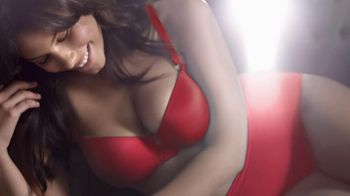 Lane Bryant TV Spot, 'Cacique Semi-Annual Sale' Featuring Ashley Graham