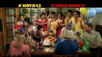 Movie 43 - Alternate Trailer 11