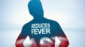 Advil TV Spot, 'Fever Relief' - Thumbnail 7