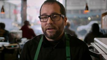 Starbucks Blonde Roast TV Spot, 'Mom Doesn't Drink Starbucks' - Thumbnail 1