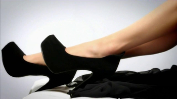 Shoedazzle.com TV Spot '25% Off' - Thumbnail 1