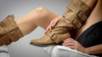 Shoedazzle.com TV Spot '25% Off' - Thumbnail 7
