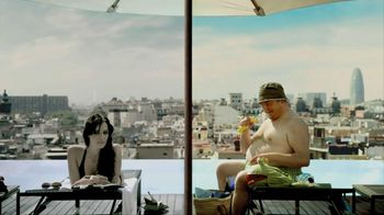 trivago TV Spot, 'Same Hotel, Two Prices' - 1483 commercial airings