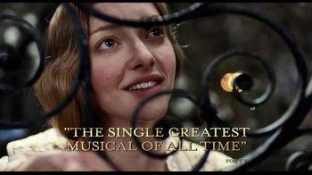 Les Miserables - Alternate Trailer 21