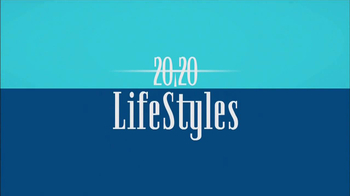20/20 LifeStyles TV Spot, 'Diabetes' - Thumbnail 2